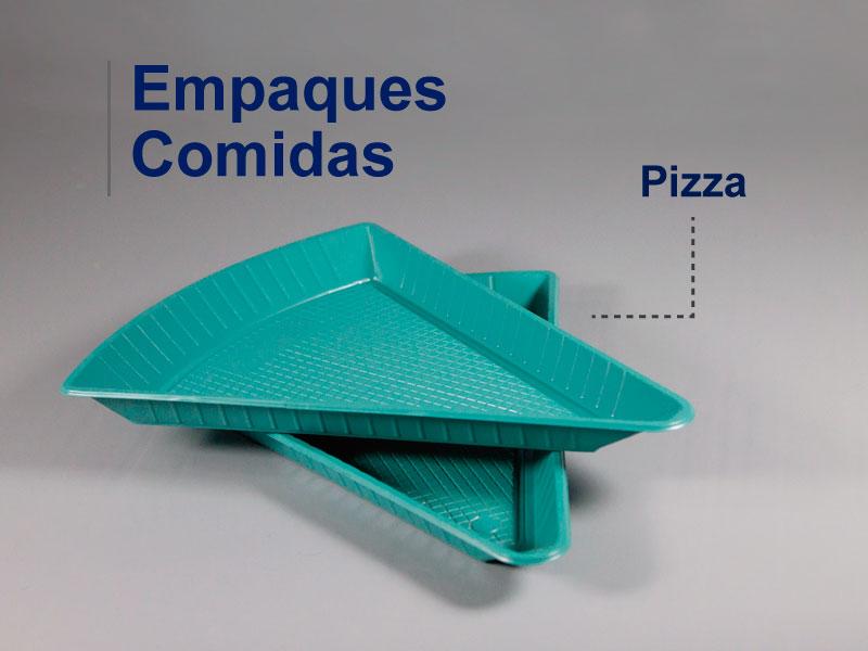 empaque_pizza