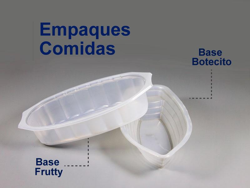 empaques_fruta
