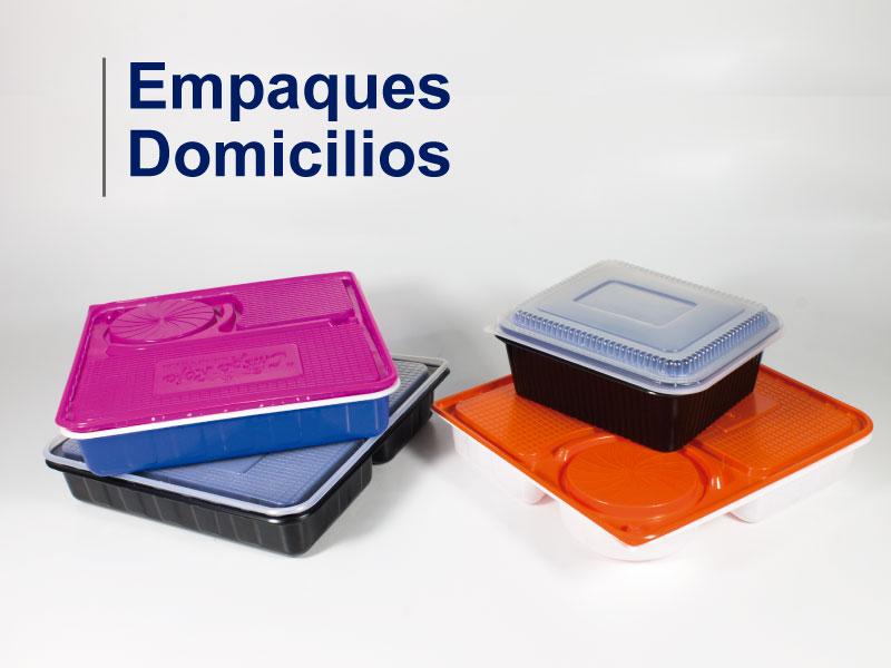 empques_domi