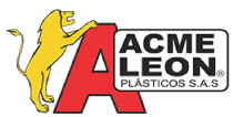 Acme Leon Plasticos